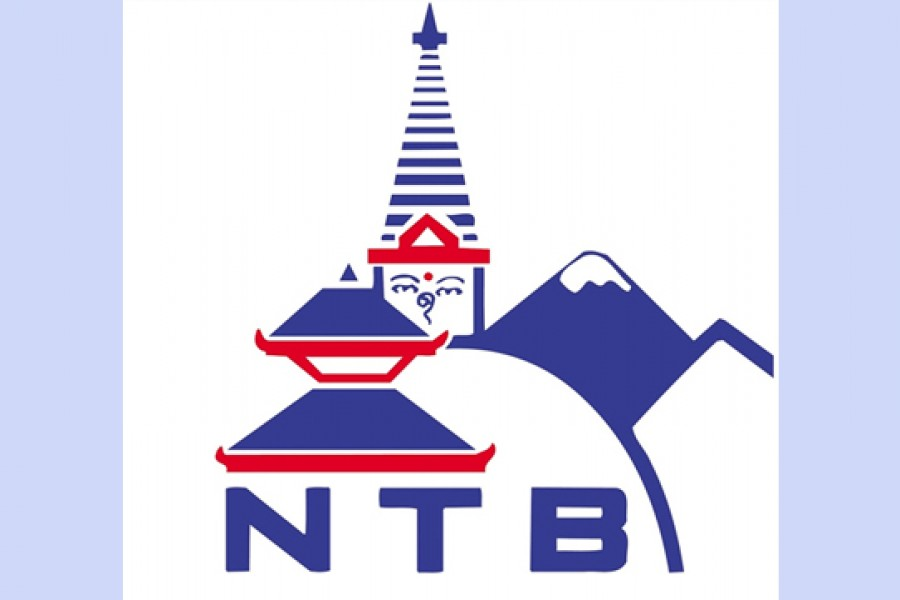 Nepal for strengthening cooperation to boost tourism