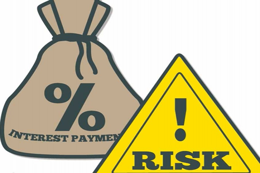 Low interest rate regime: The sign of the time
