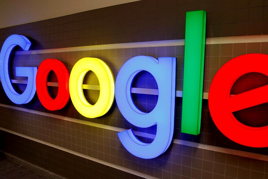 France fines Google $167m for anti-competitive behaviour
