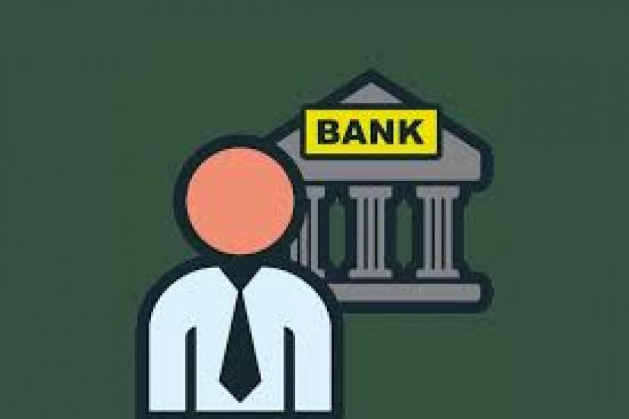 Private credit unlikely to grow: Bankers