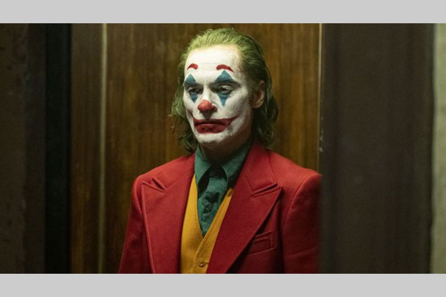 Oscars 2020: Joker leads with 11 nominations