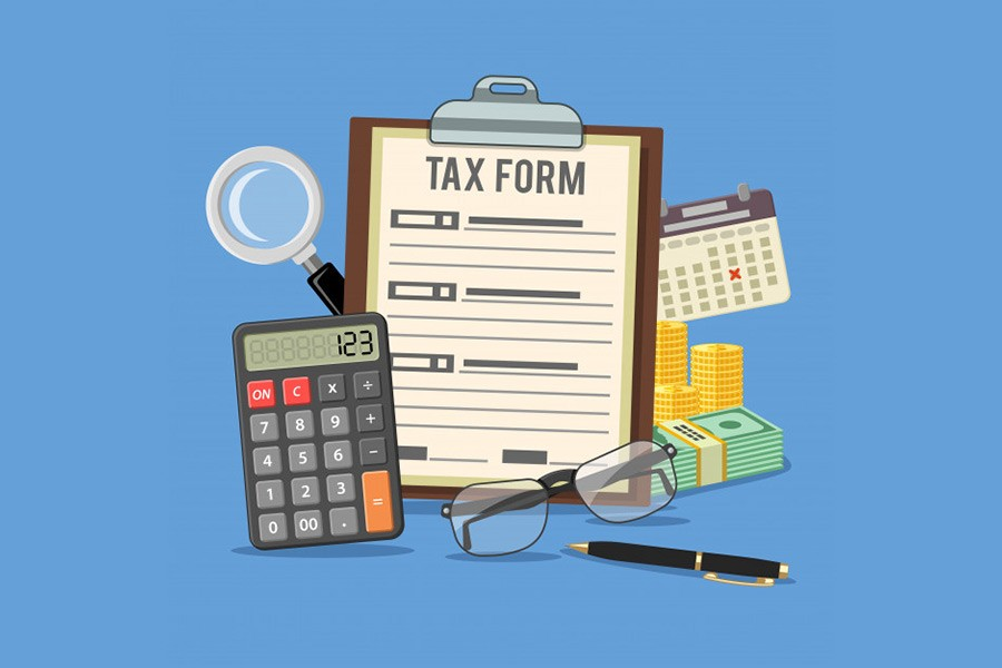 Why outsourcing of accounting and tax services are important for small business enterprises