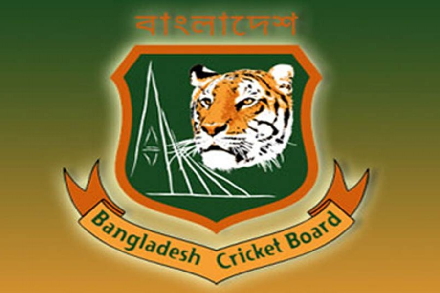 Tigers' tour to Pakistan confirmed