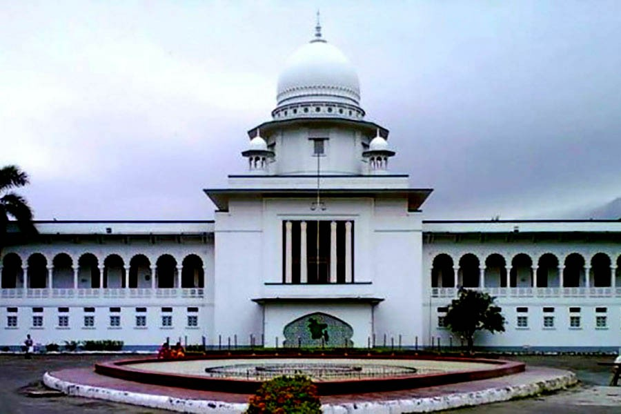 HC orders to freeze bank accounts, seize passports of 20