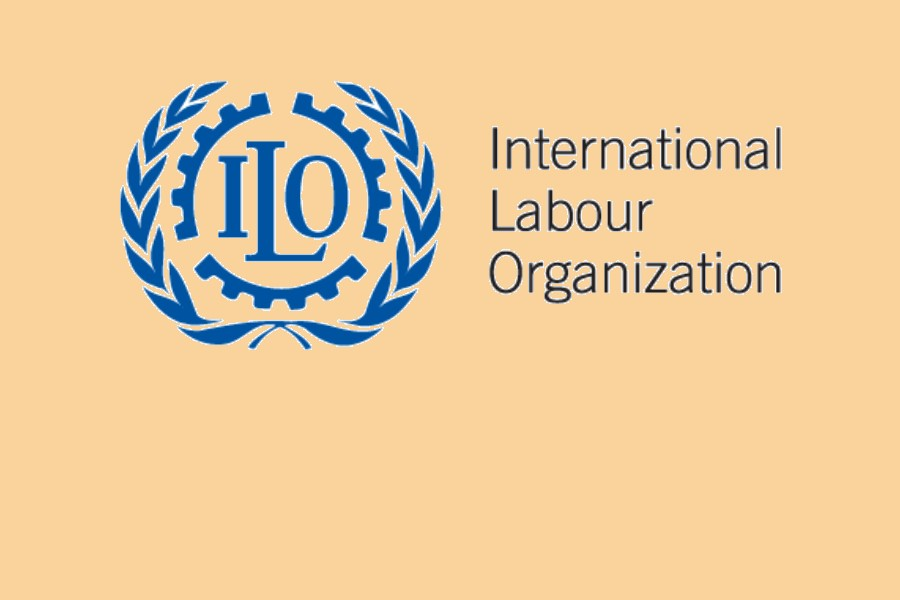 BD finalises reply to ILO complaints