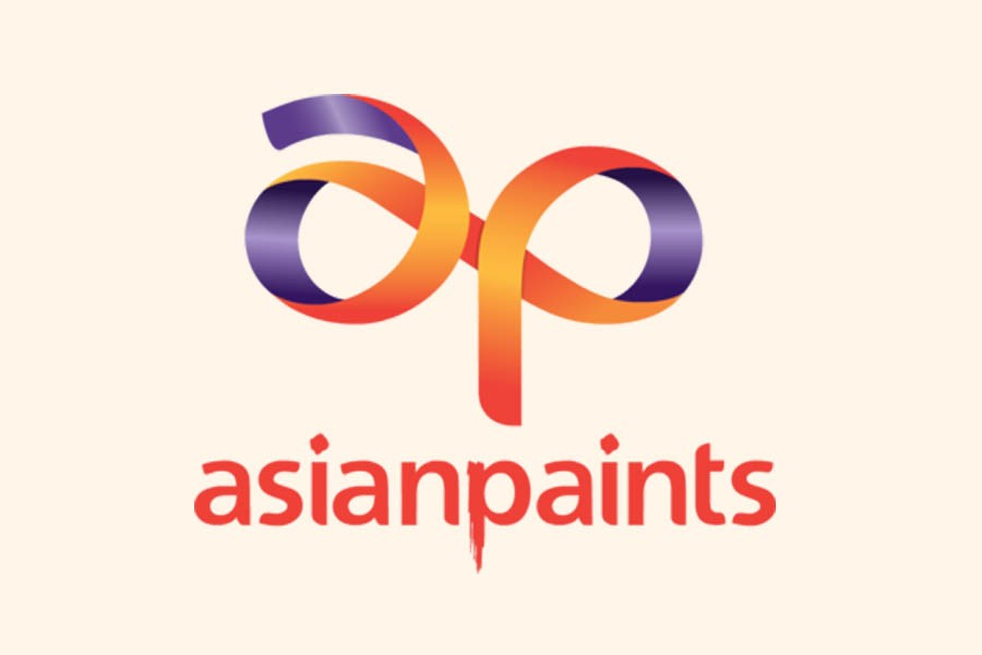 Asian Paints wants to raise its market stake