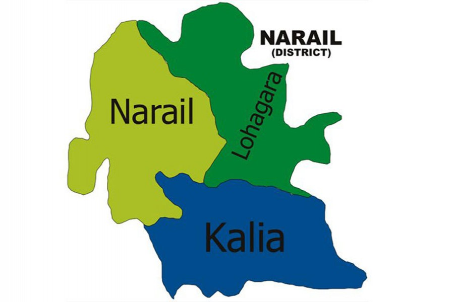 Dacoits on the prowl in Kalia