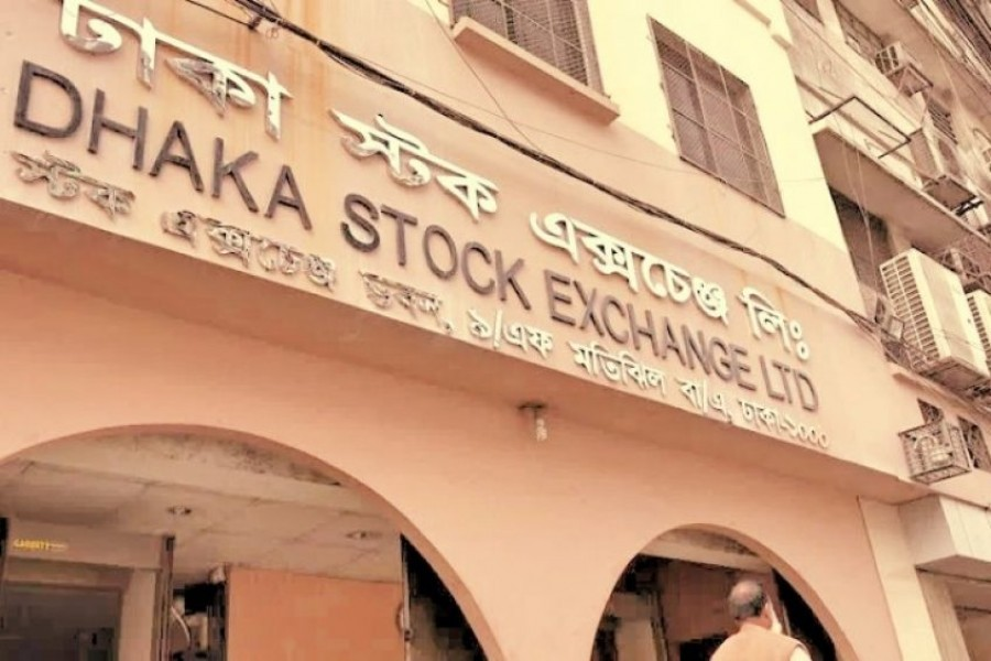 Weekly Review: MNCs see mixed performance