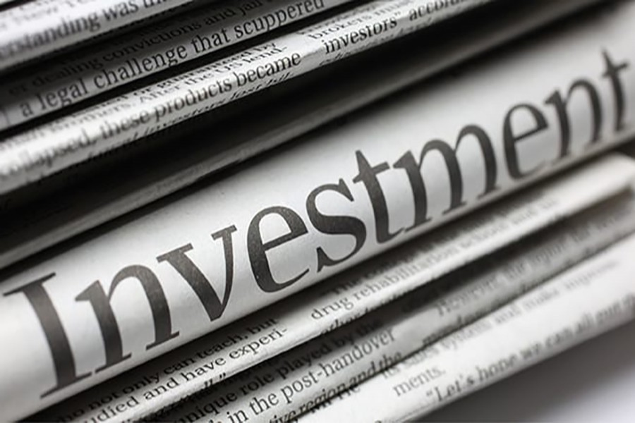 Pakistani entity to invest heavily in Bangladesh