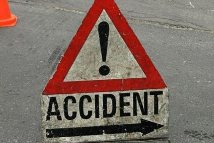 HSC examinee, two others killed in Bogura road crashes