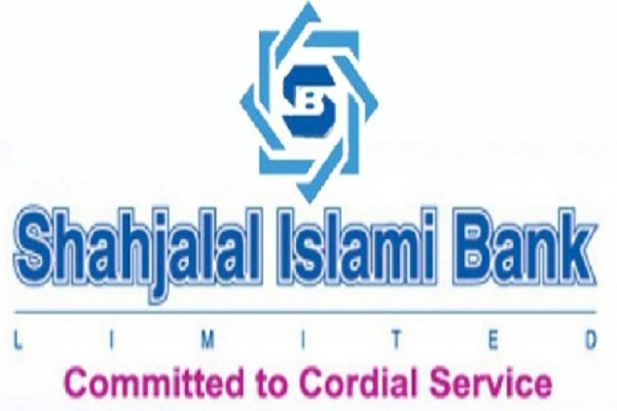 SJIBL opens agent banking booth in Manikgonj