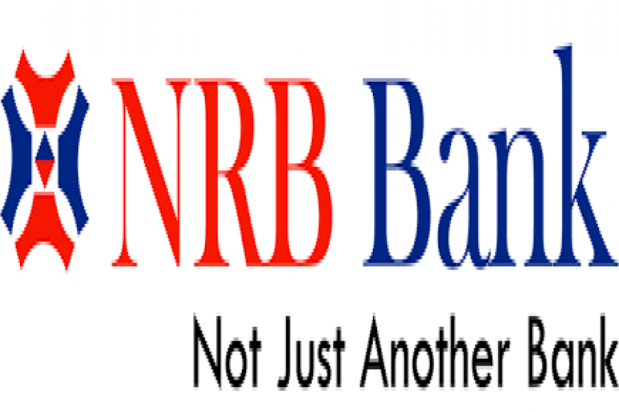 NRB Bank , TFAIL ink payroll agreement