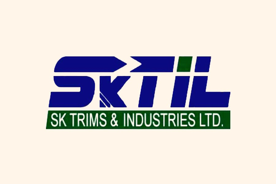 SK Trims' production capacity to increase 30pc