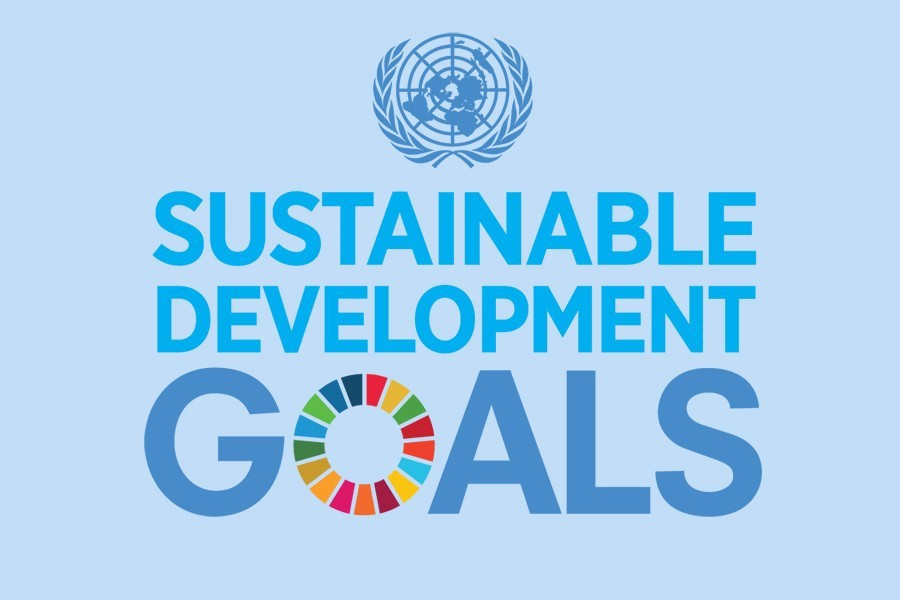 SDG agenda progress may come up for review in April