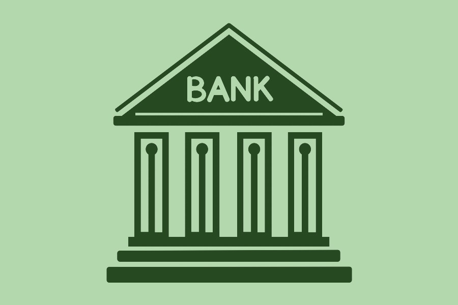 Dichotomy hurting banking sector