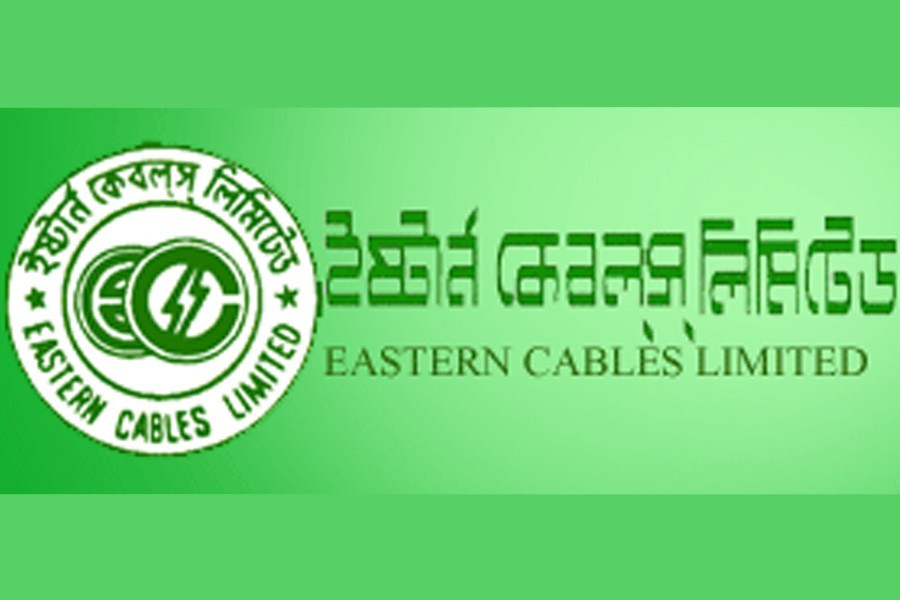 Eastern Cables incurs loss for first time in its history