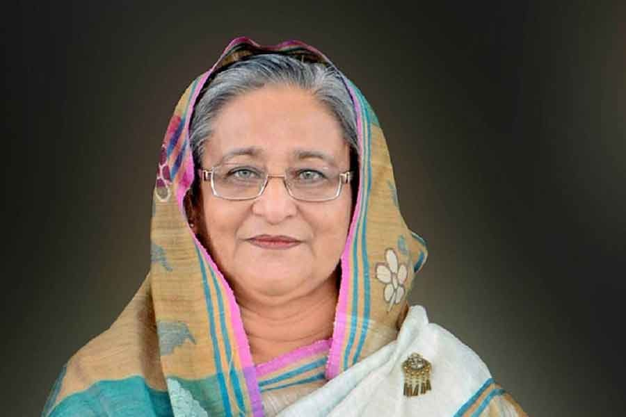Don't neglect mother tongue while learning other languages: PM