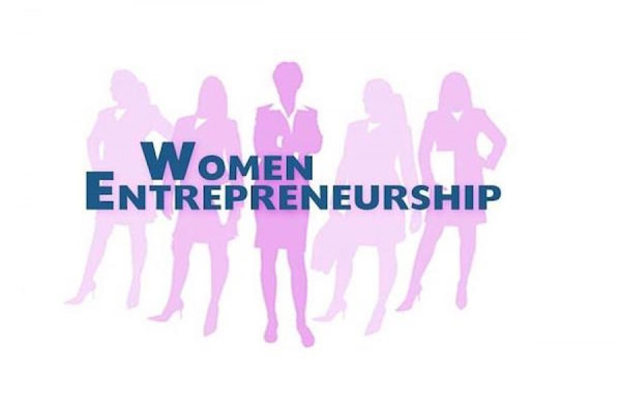 Women entrepreneurs: What do they need?