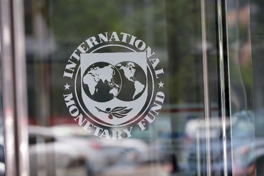 IMF projects 0.8pc growth for Zimbabwe in 2020