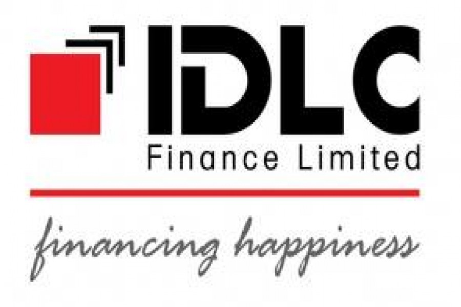 IDLC to launch its first venture capital fund