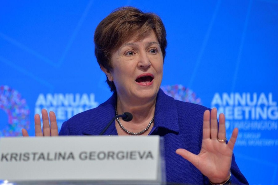 World Bank announces up to $12bn in immediate funds for coronavirus