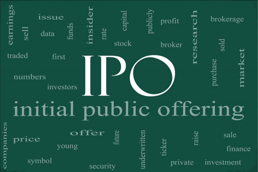 IPO subscription of Express Insurance opens April 13