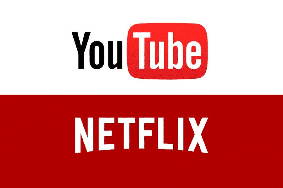 YouTube, Netflix to reduce video quality in Europe