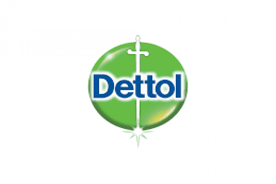 Dettol conducts hand hygiene campaign