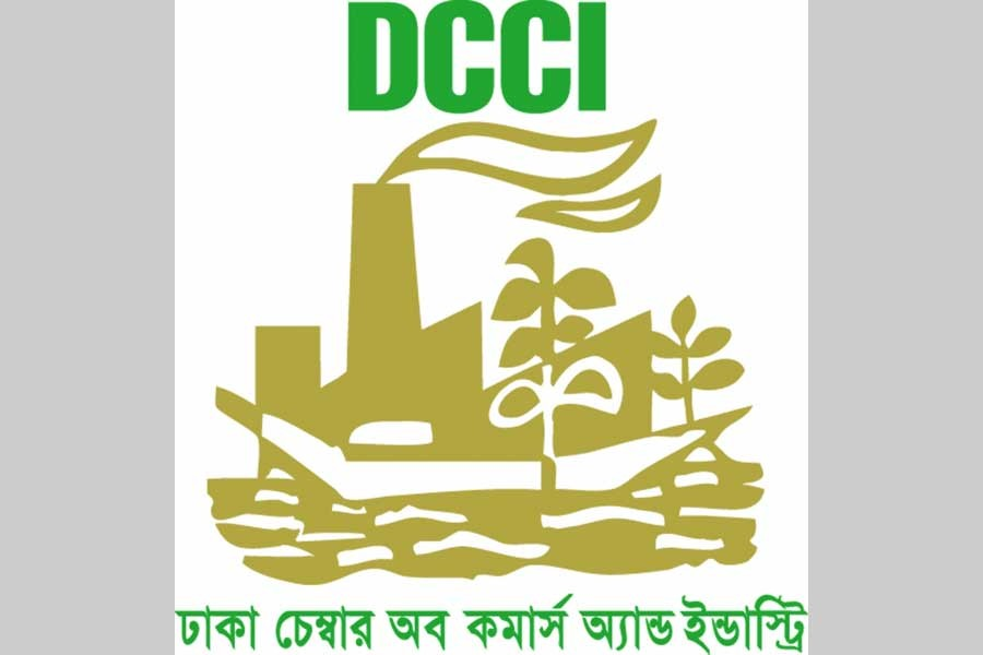 DCCI places budget proposal to NBR for FY'21