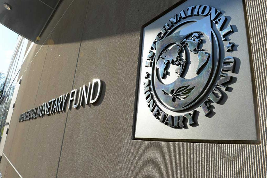 World has entered recession: IMF