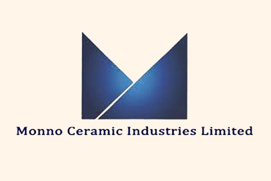 Monno Ceramic generates highest weekly turnover