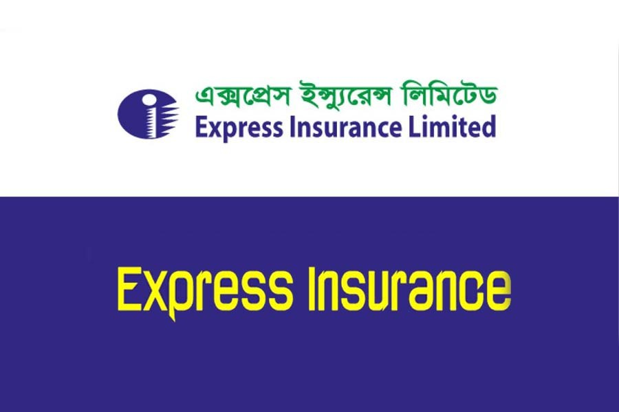 Public subscription period of Express Ins may be changed