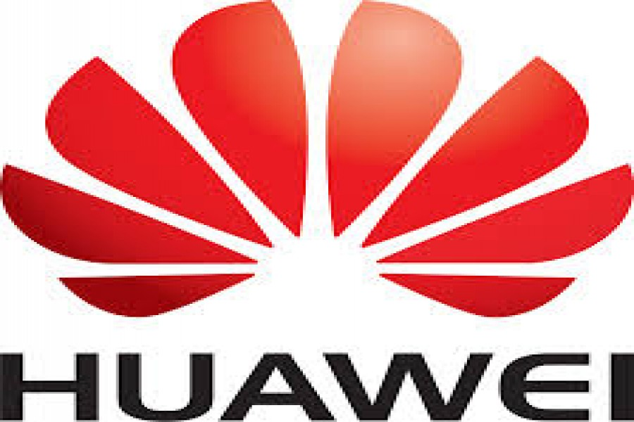 Huawei releases 2019 Annual Report