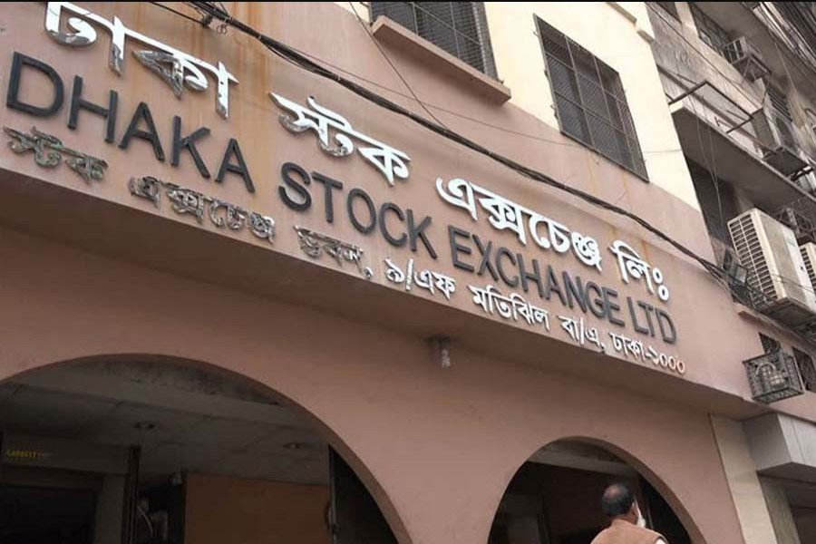 Bourses to remain shut from April 5 to 11