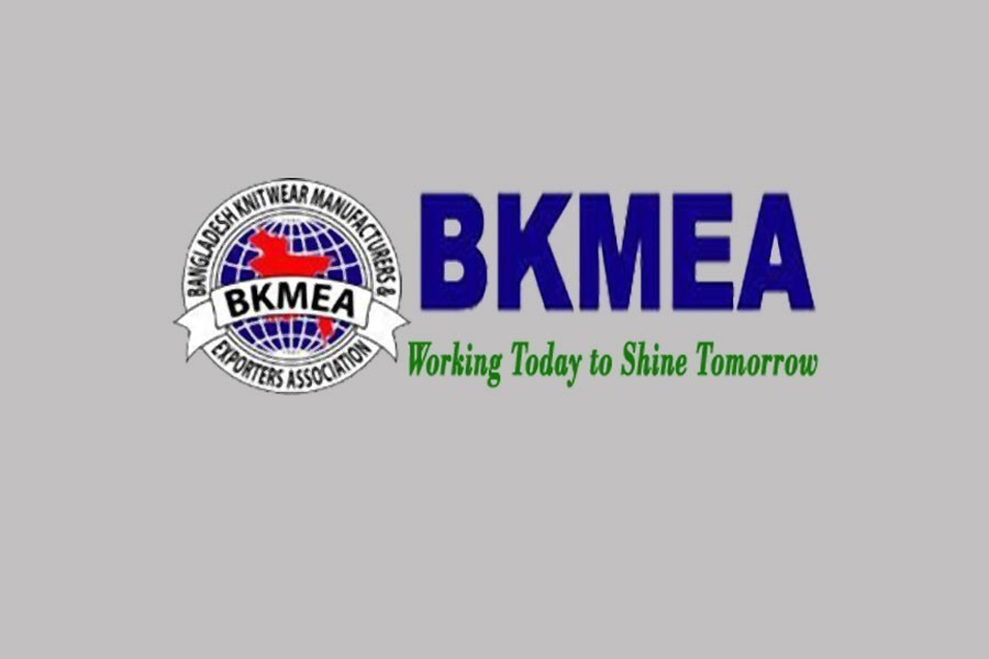 BKMEA allows members to decide whether to open factories