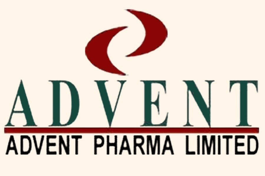 Advent Pharma gets nod to roll out five products