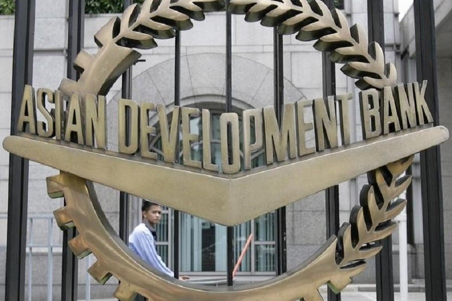 BD economy expected to remain strong: ADB