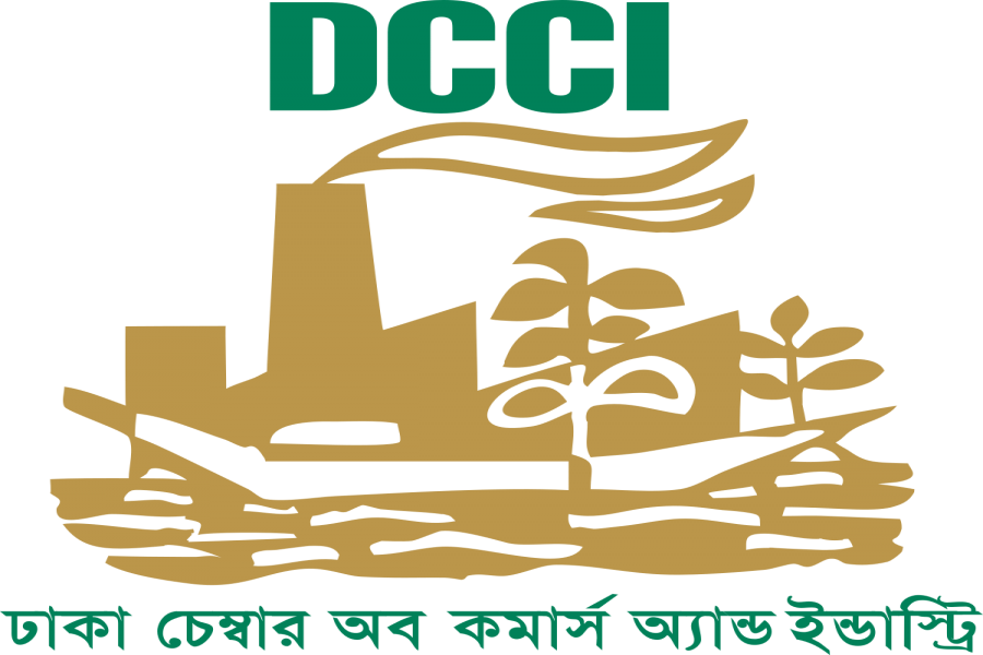 DCCI for emergency fund for MSMEs