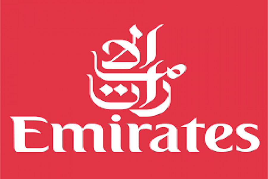 Emirates resumes first passenger flights April 6