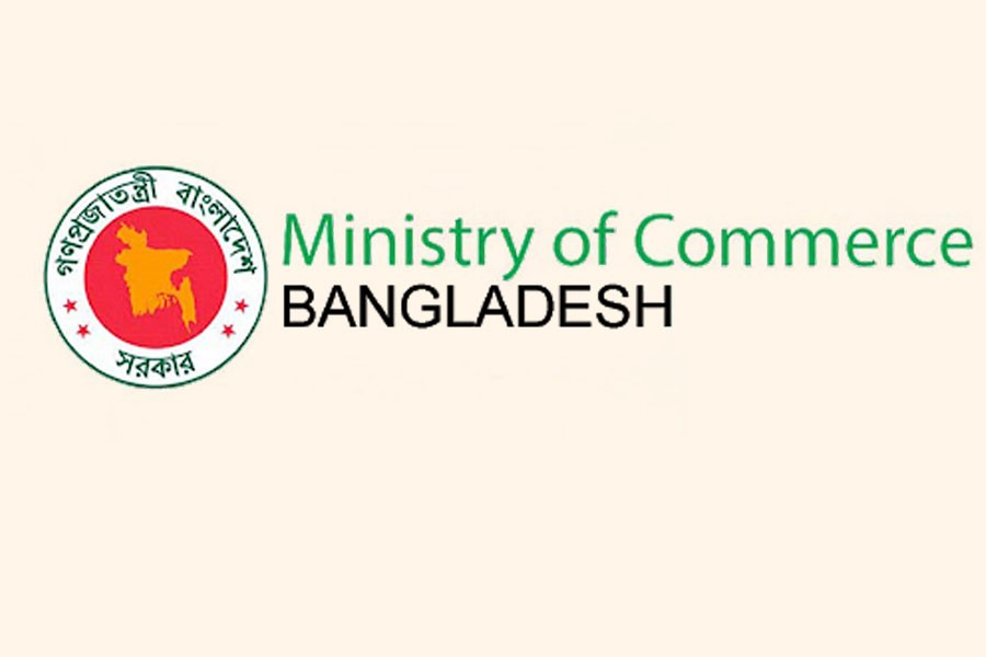 MoC seeks help of line ministries  Smooth supply of goods