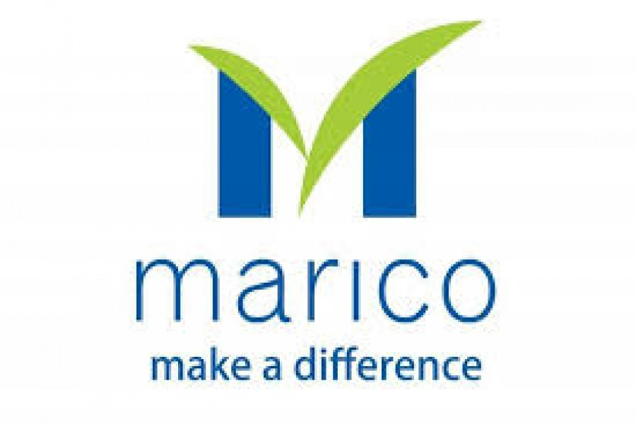 Marico donates Tk 5.0m to PM's Relief and Welfare Fund