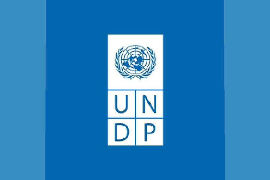 UNDP launches awareness campaign in four districts amid coronavirus outbreak