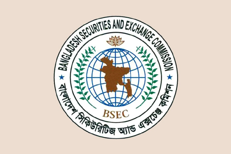 BSEC yet to publish latest annual report