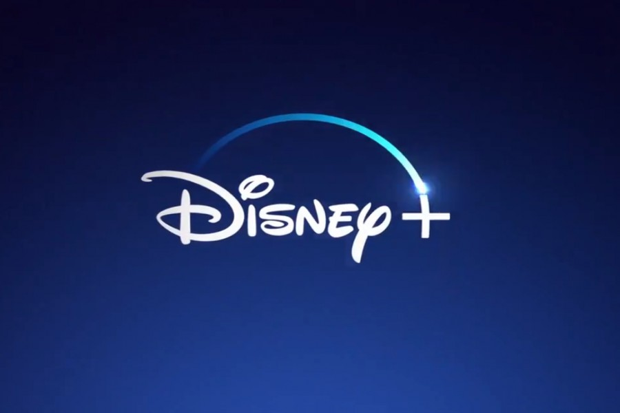 Disney Plus racks up 50m subscribers in five months