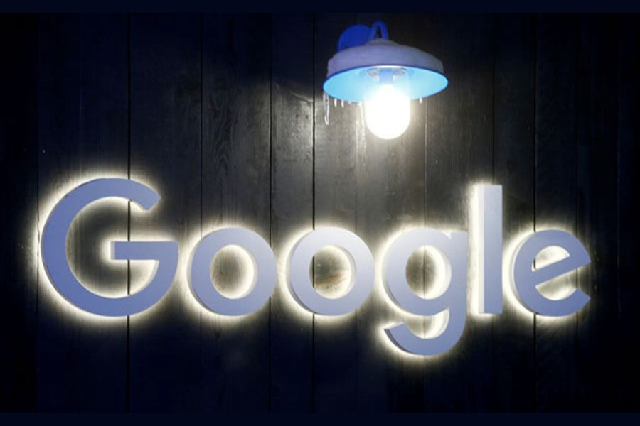 France rules Google to pay news firms for content