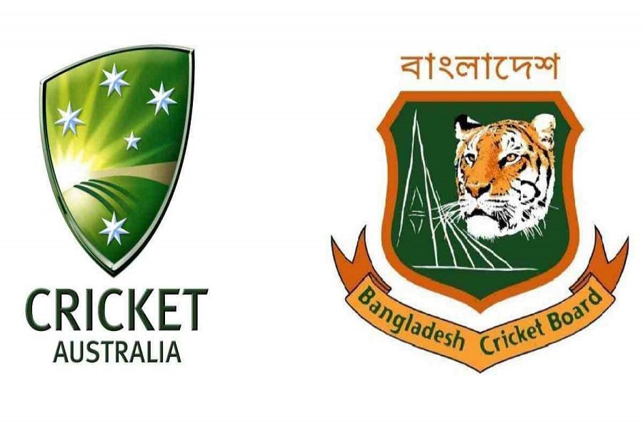 Australia's tour of Bangladesh postponed
