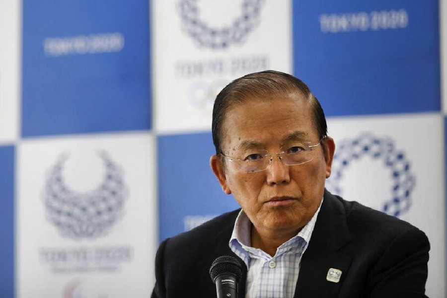 Tokyo Olympic in doubt even in 2021