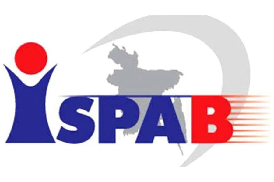 ISPAB urges customers to pay monthly bills amid COVID-19 shutdown