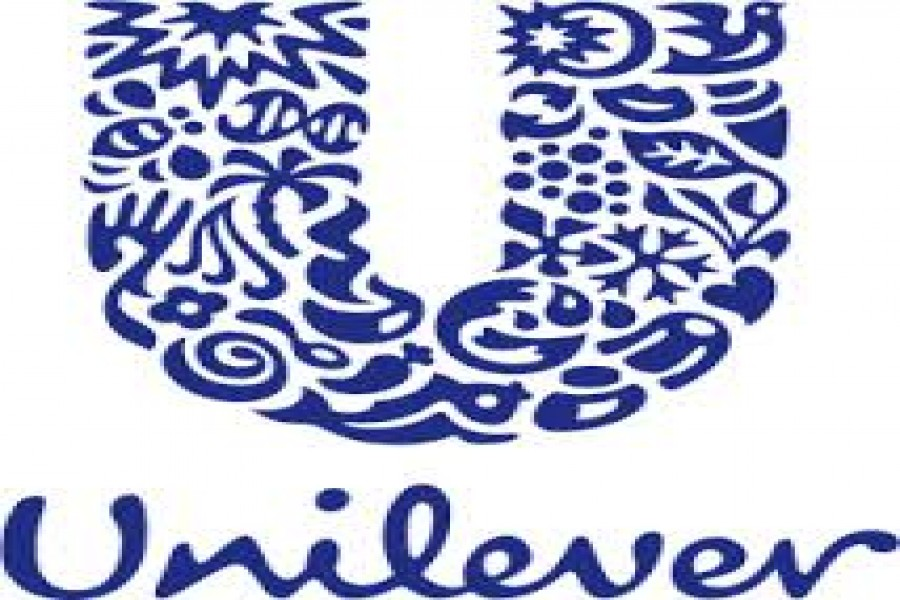 Unilever Bangladesh pledges BDT 200m to fight Covid-19