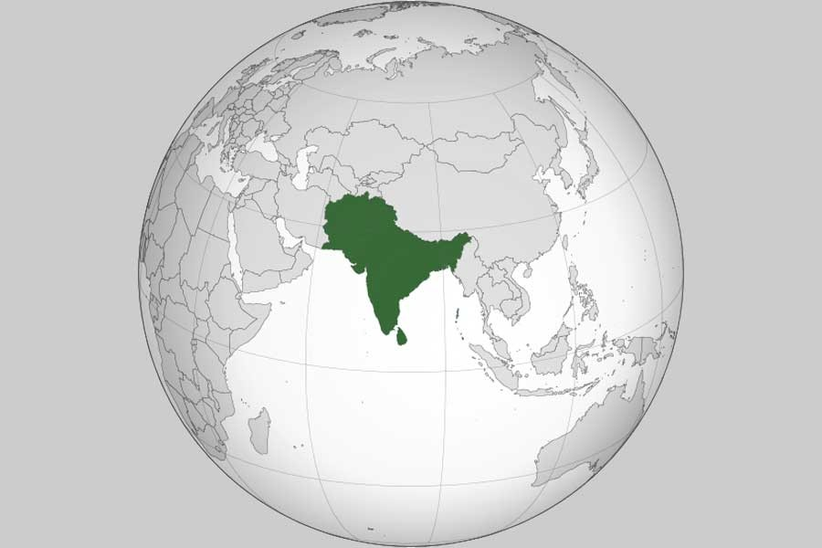 South Asia's stimulus for addressing Covid-19